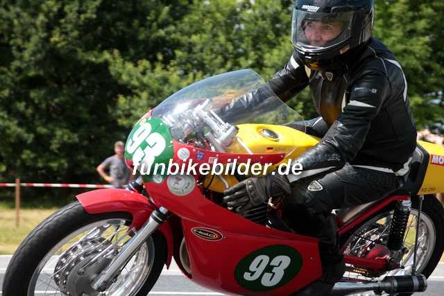 Zschorlauer Dreieckrennen 2015_0186