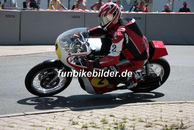 Zschorlauer Dreieckrennen 2015_0189