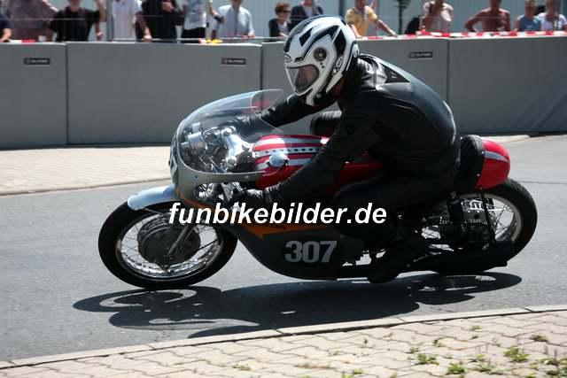 Zschorlauer Dreieckrennen 2015_0190