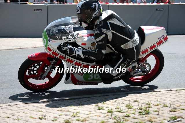 Zschorlauer Dreieckrennen 2015_0191