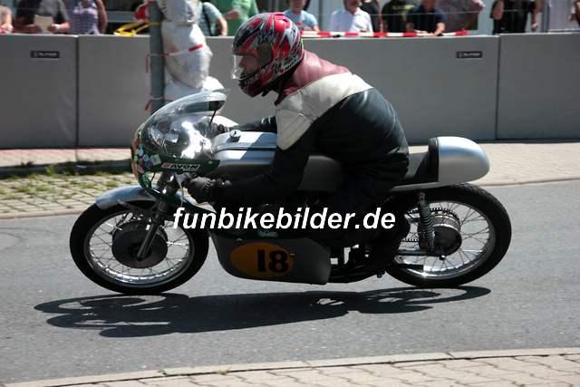 Zschorlauer Dreieckrennen 2015_0192
