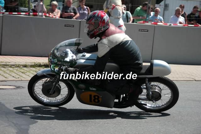Zschorlauer Dreieckrennen 2015_0197