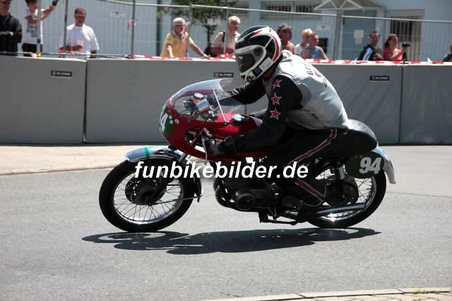 Zschorlauer Dreieckrennen 2015_0199