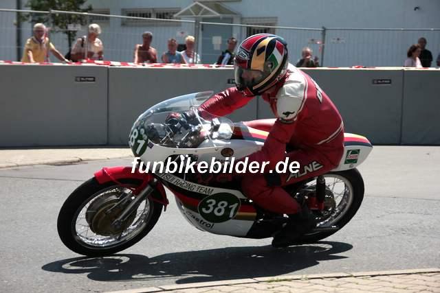 Zschorlauer Dreieckrennen 2015_0201