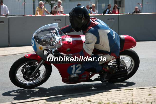 Zschorlauer Dreieckrennen 2015_0202