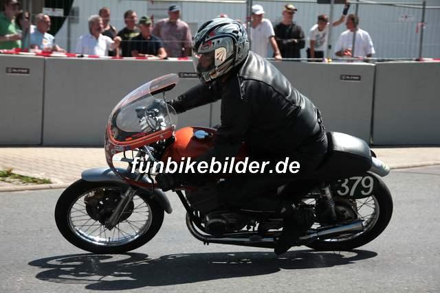 Zschorlauer Dreieckrennen 2015_0204