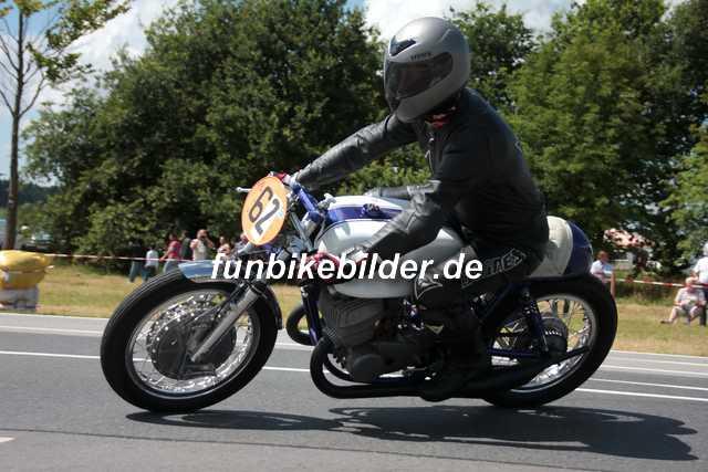 Zschorlauer Dreieckrennen 2015_0206