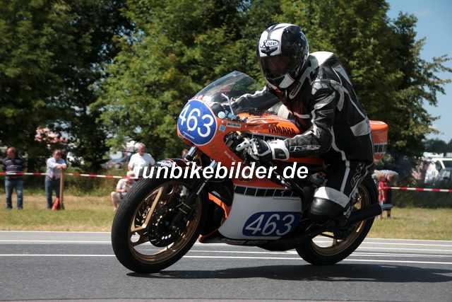 Zschorlauer Dreieckrennen 2015_0211