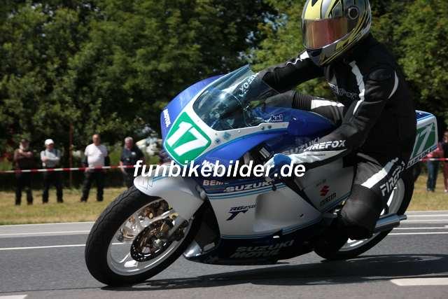 Zschorlauer Dreieckrennen 2015_0213