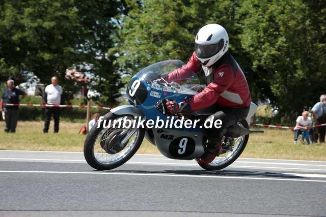 Zschorlauer Dreieckrennen 2015_0216