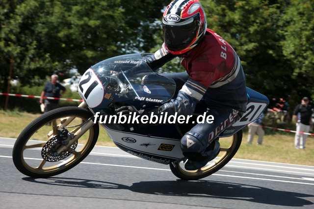 Zschorlauer Dreieckrennen 2015_0218