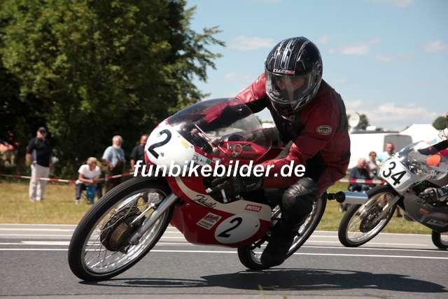Zschorlauer Dreieckrennen 2015_0219