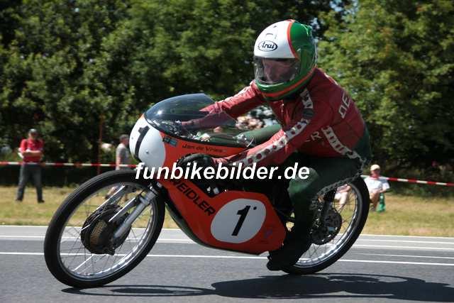 Zschorlauer Dreieckrennen 2015_0220