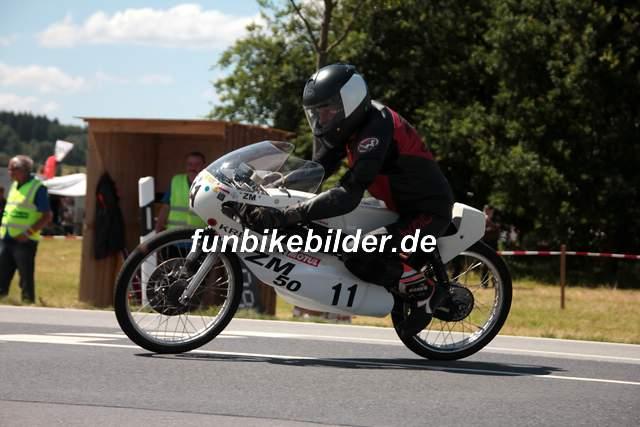 Zschorlauer Dreieckrennen 2015_0221