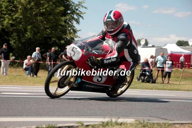 Zschorlauer Dreieckrennen 2015_0222