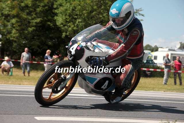 Zschorlauer Dreieckrennen 2015_0223