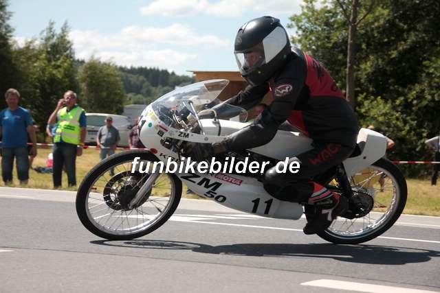 Zschorlauer Dreieckrennen 2015_0224