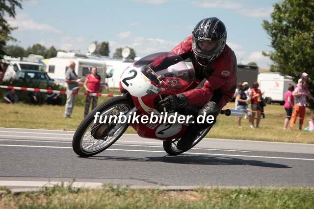 Zschorlauer Dreieckrennen 2015_0225