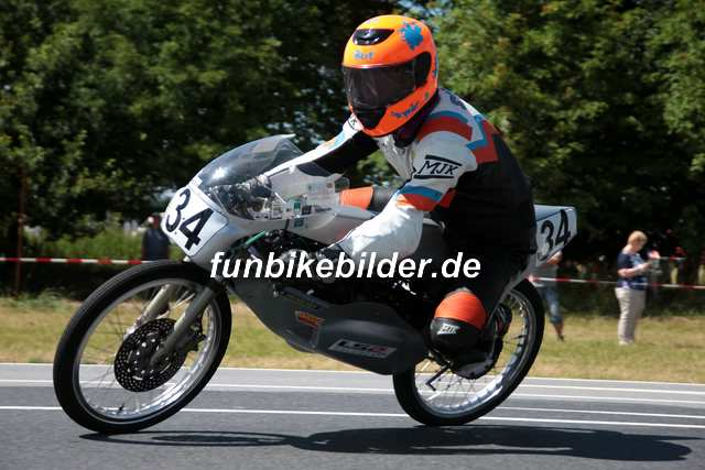Zschorlauer Dreieckrennen 2015_0226