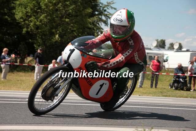 Zschorlauer Dreieckrennen 2015_0227