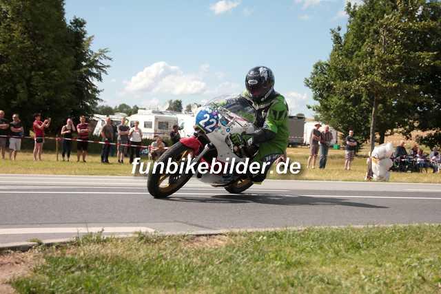 Zschorlauer Dreieckrennen 2015_0228