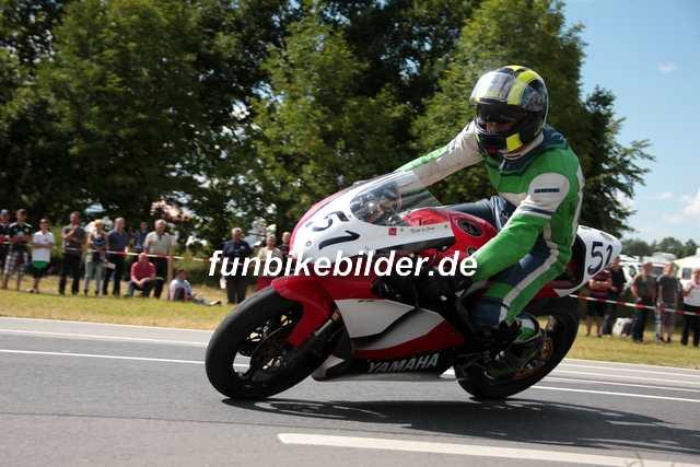 Zschorlauer Dreieckrennen 2015_0231