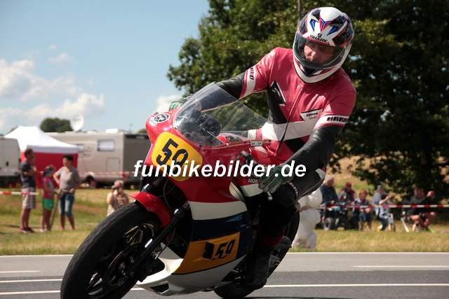 Zschorlauer Dreieckrennen 2015_0234
