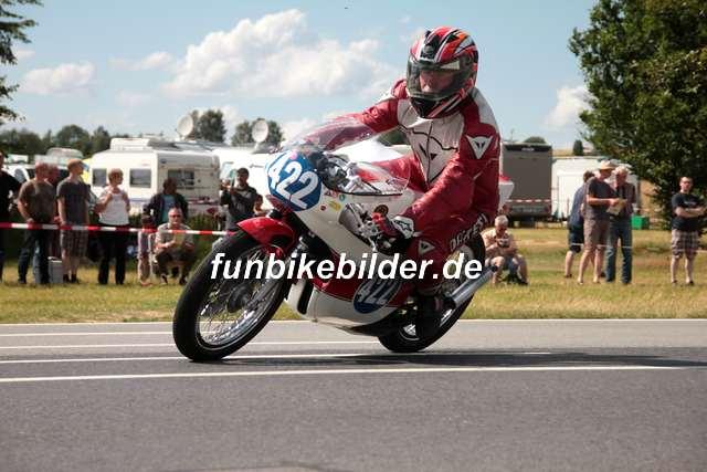 Zschorlauer Dreieckrennen 2015_0235