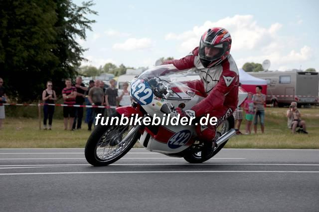 Zschorlauer Dreieckrennen 2015_0240