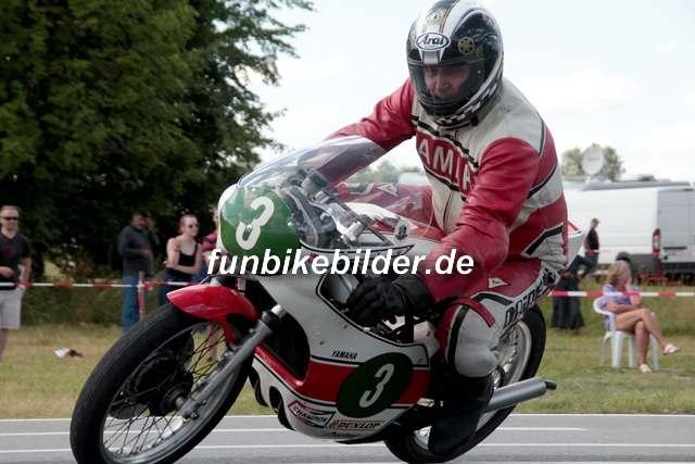 Zschorlauer Dreieckrennen 2015_0246