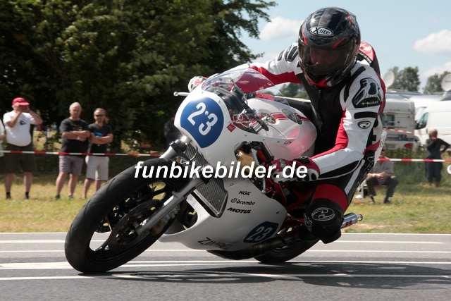 Zschorlauer Dreieckrennen 2015_0248