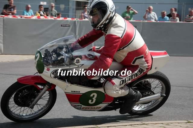 Zschorlauer Dreieckrennen 2015_0251