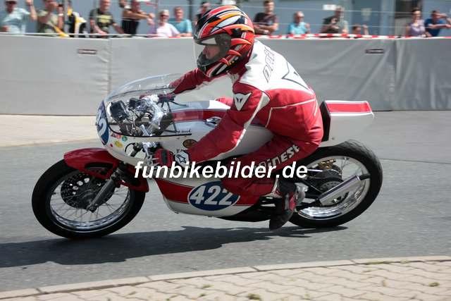 Zschorlauer Dreieckrennen 2015_0253