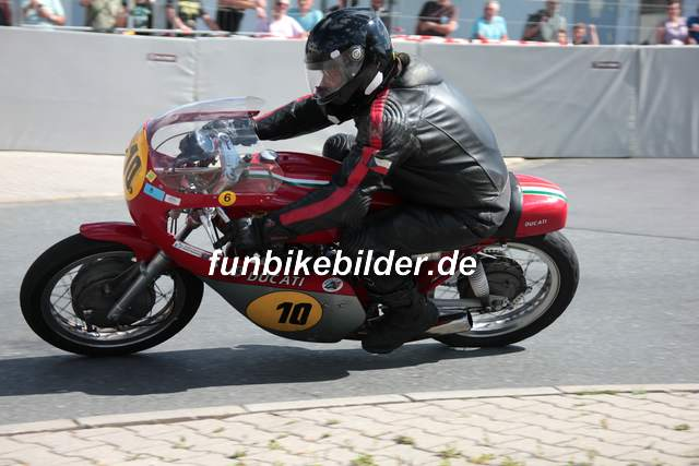 Zschorlauer Dreieckrennen 2015_0255