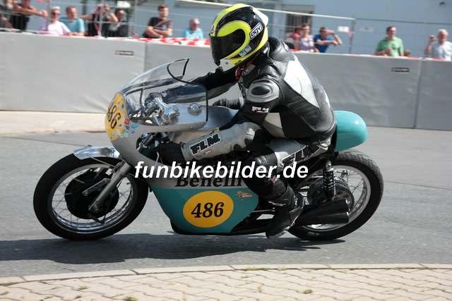 Zschorlauer Dreieckrennen 2015_0256