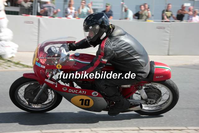 Zschorlauer Dreieckrennen 2015_0259