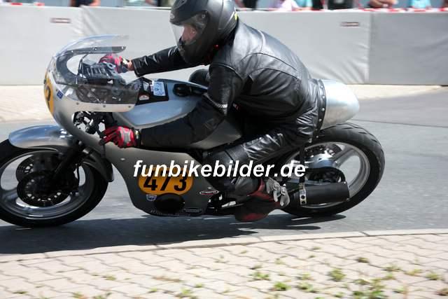 Zschorlauer Dreieckrennen 2015_0260