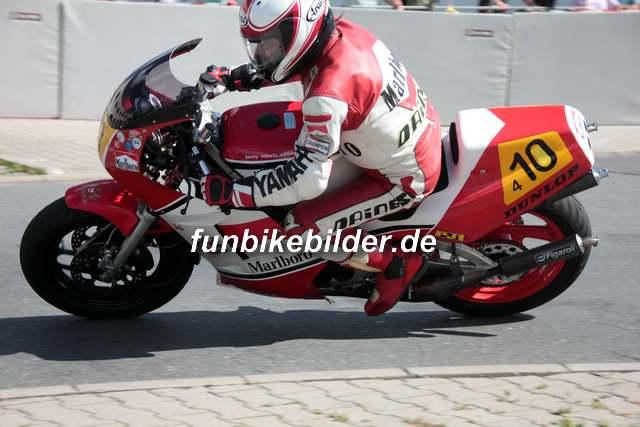 Zschorlauer Dreieckrennen 2015_0262