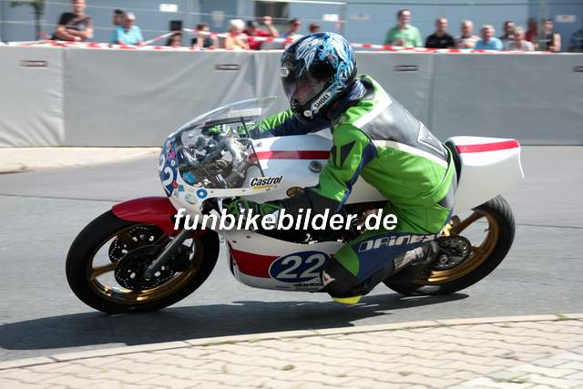 Zschorlauer Dreieckrennen 2015_0264
