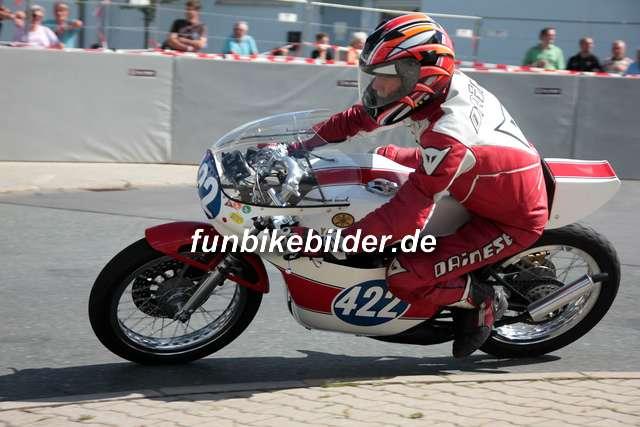 Zschorlauer Dreieckrennen 2015_0265