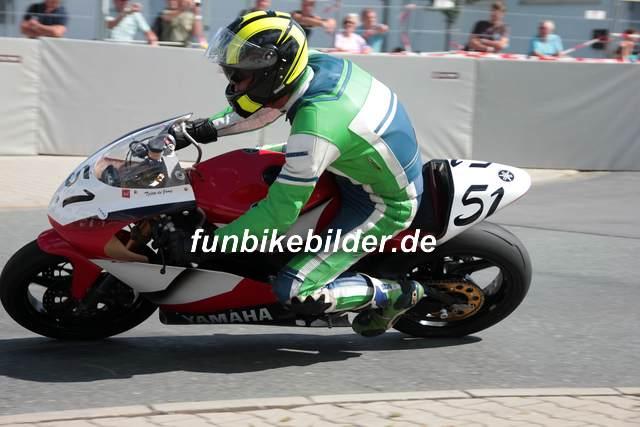 Zschorlauer Dreieckrennen 2015_0269