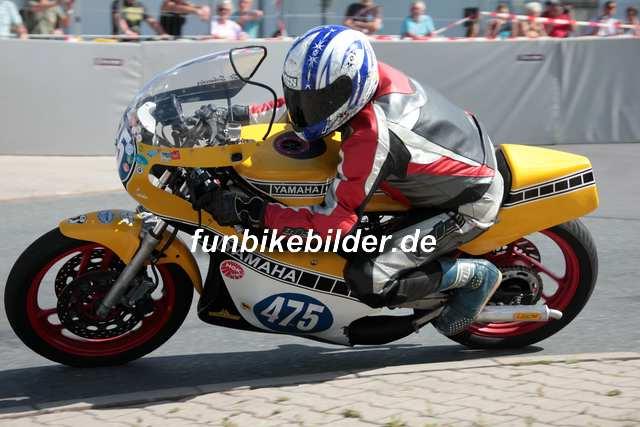 Zschorlauer Dreieckrennen 2015_0270