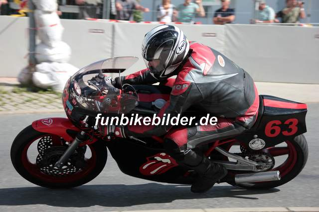 Zschorlauer Dreieckrennen 2015_0272