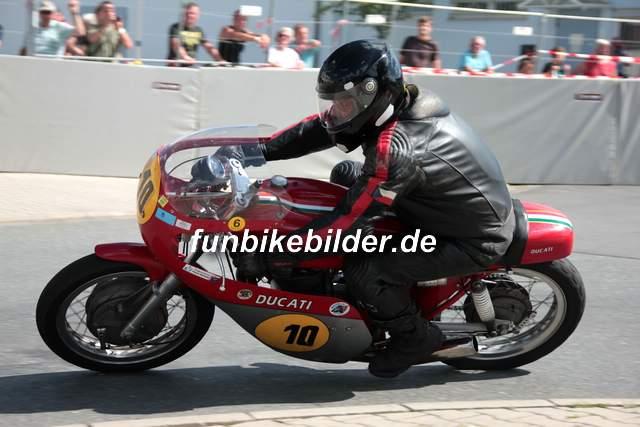 Zschorlauer Dreieckrennen 2015_0274