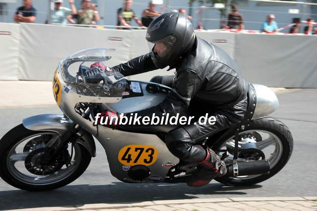 Zschorlauer Dreieckrennen 2015_0275