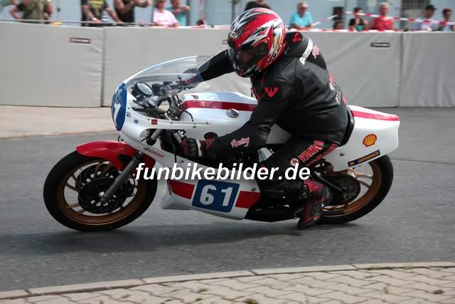 Zschorlauer Dreieckrennen 2015_0278