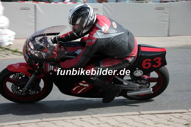 Zschorlauer Dreieckrennen 2015_0279