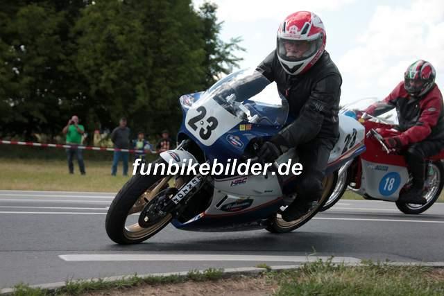 Zschorlauer Dreieckrennen 2015_0285