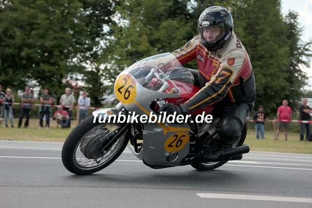 Zschorlauer Dreieckrennen 2015_0286