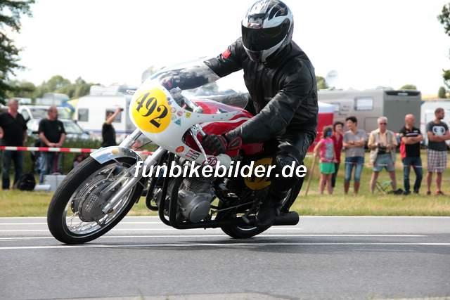 Zschorlauer Dreieckrennen 2015_0289